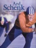 Ard Schenk de biografie