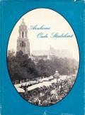 Arnhems Oude Stadshart