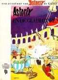 Een avontuur van Asterix de Galliër - Asterix en de gladiatoren