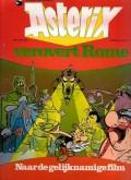 Een avontuur van Asterix de Galliër - Asterix verovert Rome