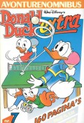 Donald Duck extra Nr. 7