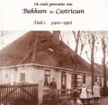 De oude generatie van Bakkum en Castricum deel 2