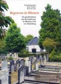 Begraven in Rhenen