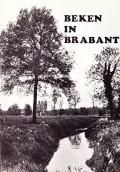 Beken in Brabant, hoe houden wij dit bezit