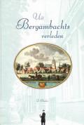 Uit Bergambachts verleden