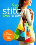 Best of Stitch Bags to sew