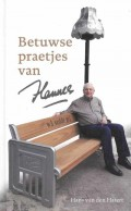 Betuwse praetjes van Hannes