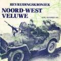 Bevrijdingskroniek Noord-West Veluwe