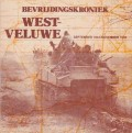 Bevrijdingskroniek West-Veluwe