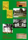 Blijft gedenken 1953 - 2003 (Halsteren)