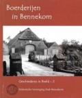 Boerderijen in Bennekom