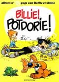 60 gags van Bollie en Billie deel 15