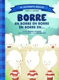Borre en Borre en Borre en Borre en . . .