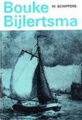 Bouke Bijlertsma
