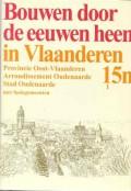 Bouwen door de eeuwen heen in Vlaanderen