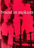 Brand in Mokum