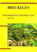 Breukelen geschiedenis en architectuur