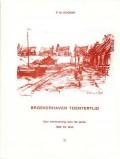 Broekerhaven toentertijd