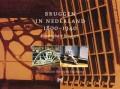 Bruggen in Nederland 1800 - 1940 - Deel 1,2 en 3