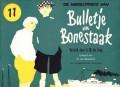 De wereldreis van Bulletje en Bonestaak (11)