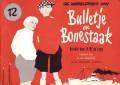 De wereldreis van Bulletje en Bonestaak (12)