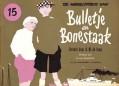 De wereldreis van Bulletje en Bonestaak (15)