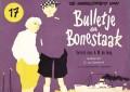 De wereldreis van Bulletje en Bonestaak (17)