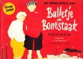 De wereldreis van Bulletje en Bonestaak (4)