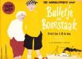 De wereldreis van Bulletje en Bonestaak (5)