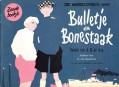 De wereldreis van Bulletje en Bonestaak (6)
