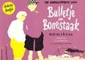 De wereldreis van Bulletje en Bonestaak (8)