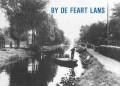 By de Feart Lans