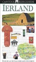 Capitool Reisgidsen Ierland