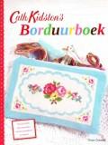 Cath Kidston's Borduurboek