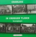 Charlois in vroeger tijden deel 3 (Verenigingen)