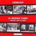 Charlois in vroeger tijden deel 5 Charlois' roem in beeld