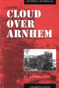 Cloud over Arnhem