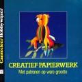 Creatief Papierwerk