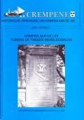 Crempene Historische vereniging van Krimpen aan de Lek 2005 - Uitgave 4