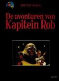 De avonturen van Kapitein Rob, Deel 41