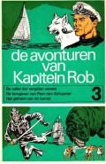 De avonturen van Kapitein Rob, Deel 3