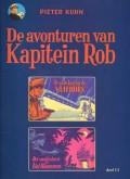 De avonturen van Kapitein Rob deel 11
