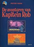 De avonturen van Kapitein Rob deel 14