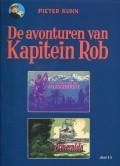 De avonturen van Kapitein Rob deel 15