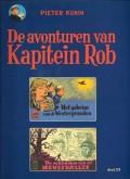 De avonturen van Kapitein Rob deel 24