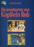De avonturen van Kapitein Rob deel 2