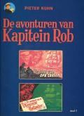 De avonturen van Kapitein Rob deel 7
