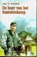 De boer van het Smeulenkamp