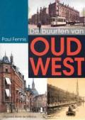 De buurten van Oud West