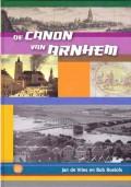 De canon van Arnhem